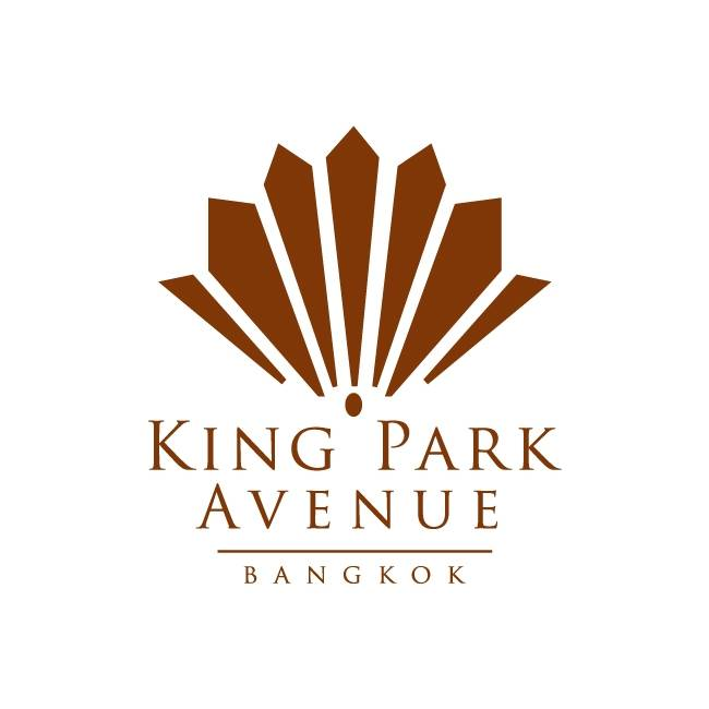 King Park Avenue Hotel